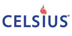 Celsius Holdings , Inc. Logo