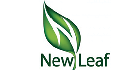 New Leaf