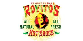 Royitos