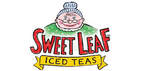Sweet Leaf Iced Teas