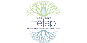 Tre Tap Vermont Maple Water