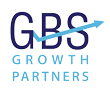 GBS Growth Partners