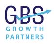GBS Growth Partners