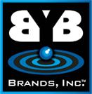 logo_byb